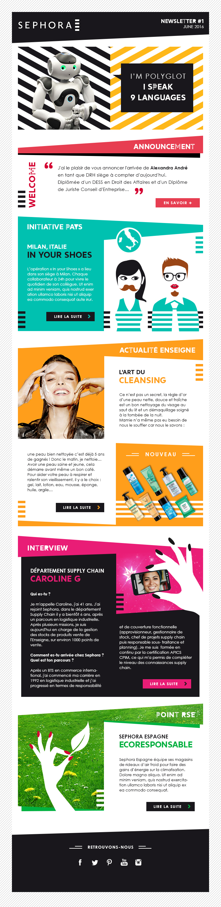 Newsletter_Sephora_2