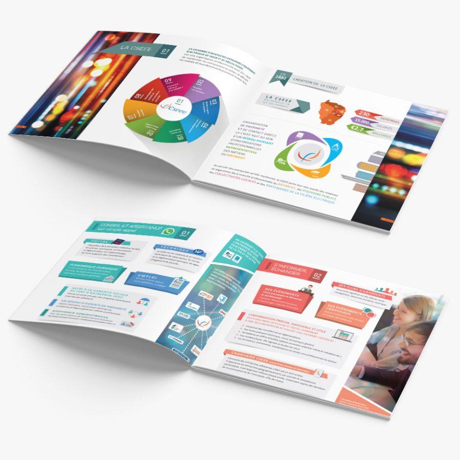 Brochure_Mockup_open